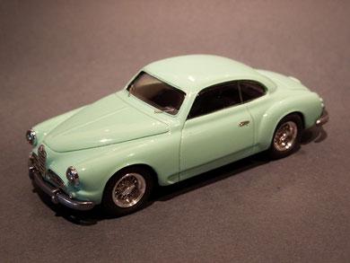 Alfa Romeo 1900S Sprint Touring 1952