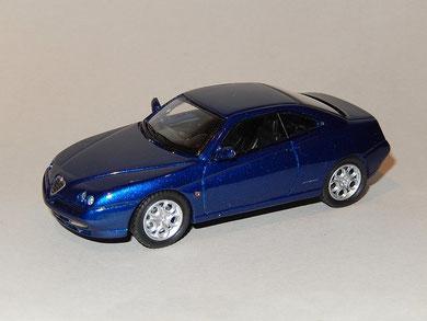 Alfa Romeo GTV 2.0 1995