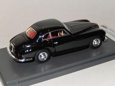 Alfa Romeo 6C 2500 SS Villa D'este 1951