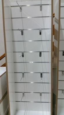 Muebles tienda Jaen