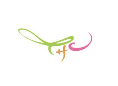 オーダーメイド書道 企業名 サイトタイトル 筆文字アート 手書き THC