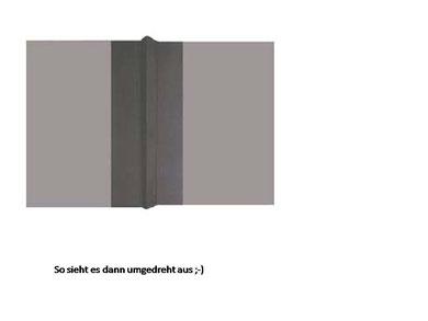 Anleitung zur Herstellung einer Dokumentenmappe als PDF Datei zum herunter laden