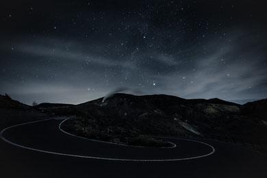 「現世天空導道」アサヒカメラ.net写真の殿堂 2012.8選出「入選」