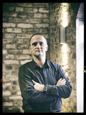 Martin Kötting