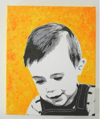 photo-sur-toile-pas-cher-street-art-pop-enfant.jpg