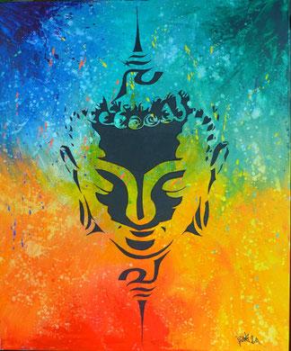 bouddha-zen-abstrait-coloré-tableau-decoratif.jpg