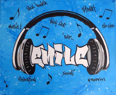 tableau-personnalisé-prénom-graffiti-street-art.jpg