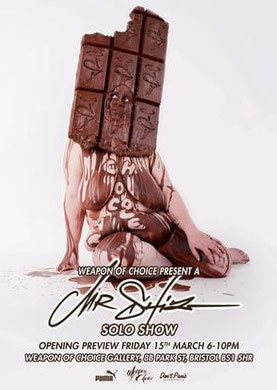 Mr-shiz-body-painting-street-art-graffiti-sexy-girl-chocolate-exposition.jpg