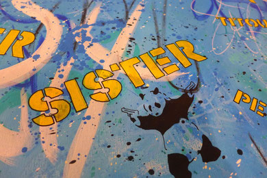 tableau-personnalise-street-art-graffiti-d'apres-photo-jpg