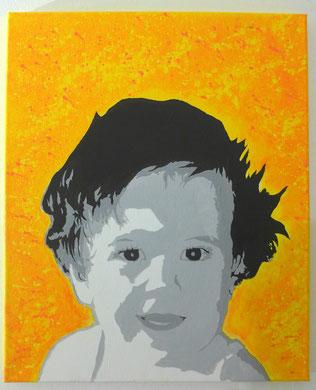 photo-sur-toile-pas-cher-street-art-pop-portrait-de-mon-enfant.jpg