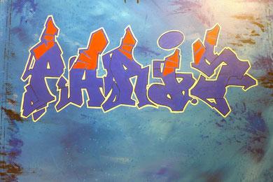 tableau-d'apres-photo-sur-toile-PSG-street-art-graffiti.jpg