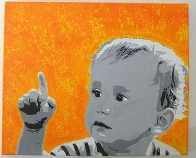 photo-sur-toile-pas-cher-street-art-pop-portrait-enfant.jpg
