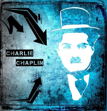 tableau-personnalise-street-art-charlie-chaplin-sur-toile-pas-cher.jpg