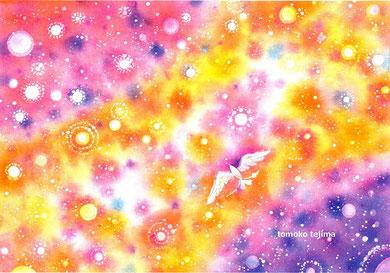 星のこどもたち