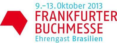 """Einladung als Talk-Gast bei einer Podiumsdiskussion am 10. Oktober zum Thema """"Self-publishing"""""""