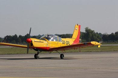 Z142 OK-OPL-2