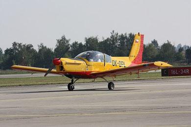 Z142 OK-OPL-1
