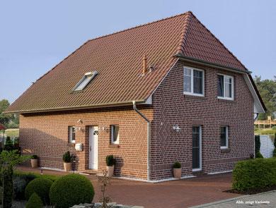 Landhaus Gifhorn