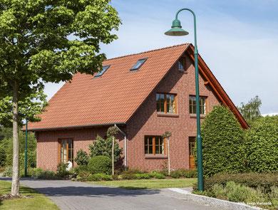 Stadthaus Hameln