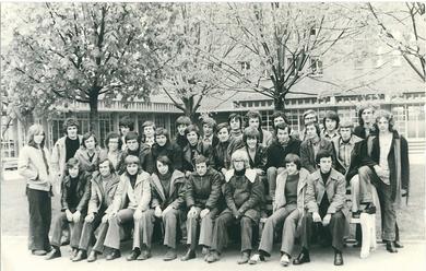 1973 2 S2