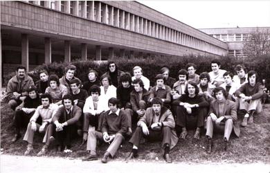 1974 1 F3