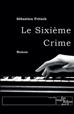 Un roman à la fois noir et ensoleillé, parce que les apparences sont parfois trompeuses... comme les mots.