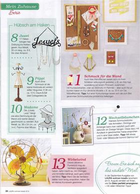Ausgabe Juli 2013