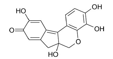 hématéine