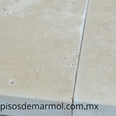 travertine pavers, travertino para patios, travertino fiorito, travertine tile
