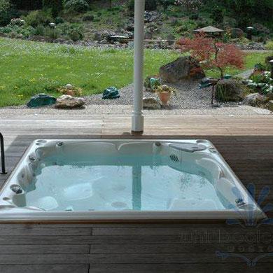 aussenwhirlpool einlassen whirlpoolcenter weeze. Black Bedroom Furniture Sets. Home Design Ideas