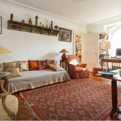 pr sentation du cabinet de kathy saada psychologue paris 3 psychanalyste paris 3. Black Bedroom Furniture Sets. Home Design Ideas