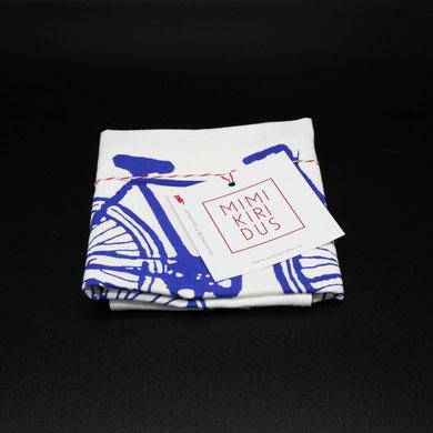 Geschirrtuch Fahrrad € 17