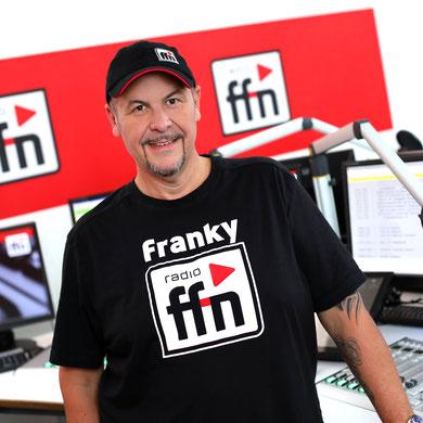ffn-Morgenmän Franky