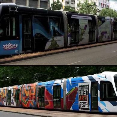 street-art-fest-2018-grenoble-tramway-graff.jpg