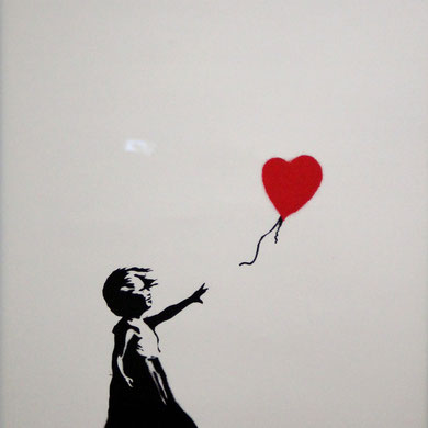 acheter-banksy-tableau-petite-fille-ballon.jpg