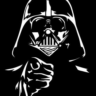 tableau-star-wars-noir-et-blanc.jpg
