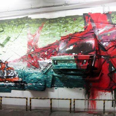 street-art-déchet-denonciation-écologie-bordalo2-3