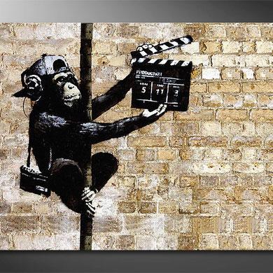tableau-street-art-banksy-achat-pas-cher8.jpg
