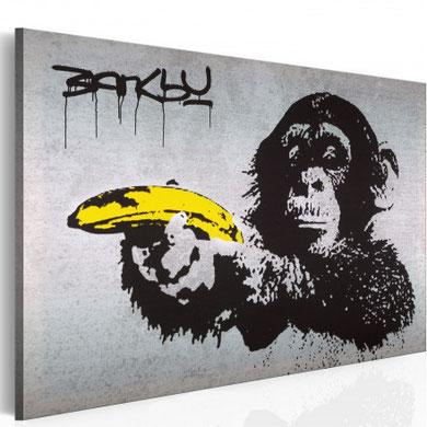 tableau-banksy-acheter-singe.jpg