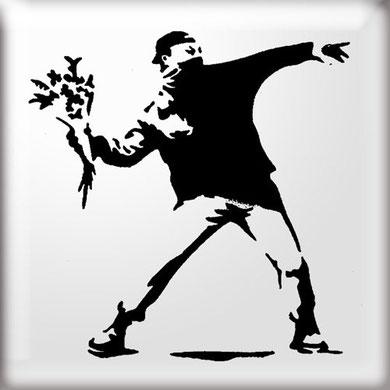 tableau-banksy-noir-et-blanc-sur-toile.jpg