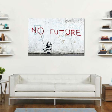 tableau-street-art-banksy-achat-pas-cher4.jpg