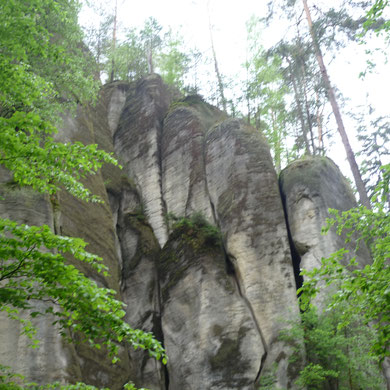 Oberlausitz-Reise (2)