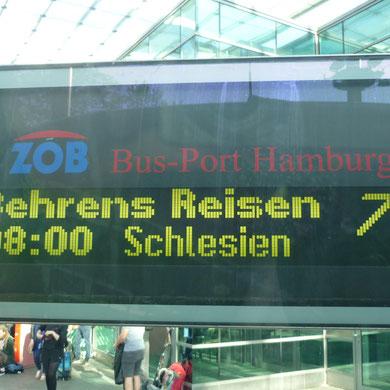 Oberlausitz-Reise (1)