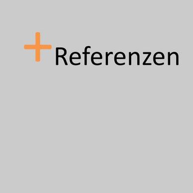 <h1>Referenzen