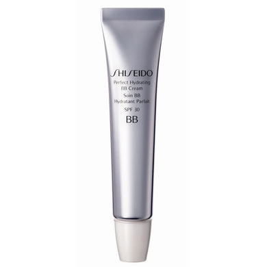 Shiseido Even Skin Tone Perfector 33,95€