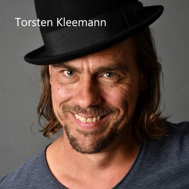 Torsten Kleemann, Foto Mike Lörler