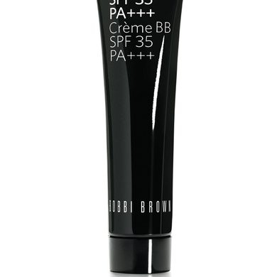 Bobbi Brown BB Cream 37,95€