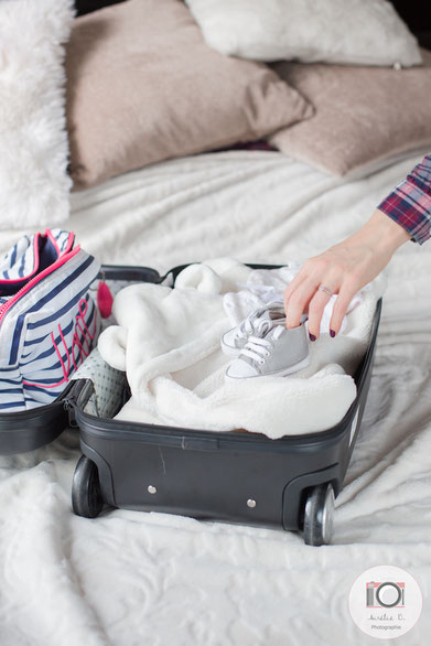 photographie grossesse et nouveau né le plessis robinson