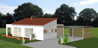 aktuelle projekte architekturb ro hofmann bamberg neubau sanierung umbau wir planen. Black Bedroom Furniture Sets. Home Design Ideas