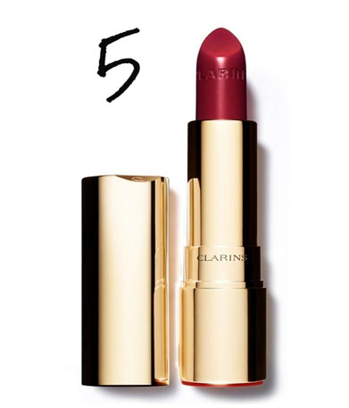 deep-red-joli-rouge-clarins